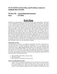 Homework 3 (due Weds 2/17/2010) - UTA HEP WWW Home Page