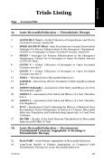 Cardiovascular Trials Review Cardiovascular Trials Review - Diegori.it - Page 7