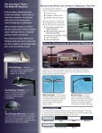 Challenger Brochure - LSI Industries Inc. - Page 2