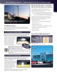 Challenger Brochure - LSI Industries Inc. - Page 3