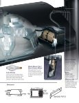 Challenger Brochure - LSI Industries Inc. - Page 5