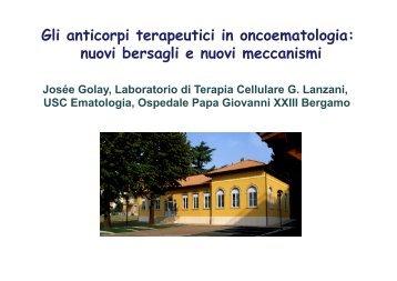 12.00 - J. Golay - siesonline