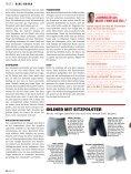 TEST | BIKE-HOSEN - Seite 3