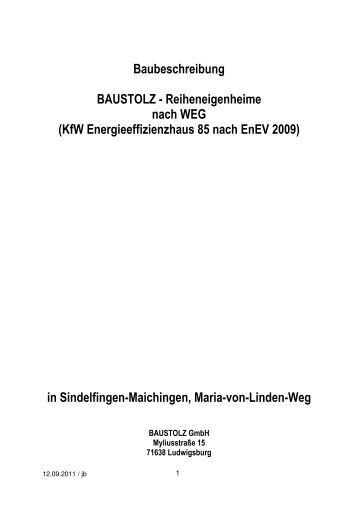 BBS Sindelfingen II 20110912 - Baustolz