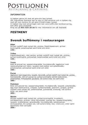escortskåne thai restaurang karlstad