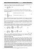 3ème Article BRAB 62_Yabi Jacob - Slire - Page 4