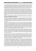 3ème Article BRAB 62_Yabi Jacob - Slire - Page 6