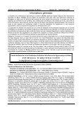 Lien externe ou de téléchargement - Slire - Page 3