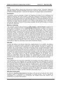 Lien externe ou de téléchargement - Slire - Page 5