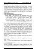 Lien externe ou de téléchargement - Slire - Page 6
