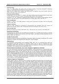 Lien externe ou de téléchargement - Slire - Page 7