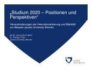 ForenbeitragC_Thiel_Studium2020