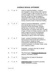 JSO Test.pdf