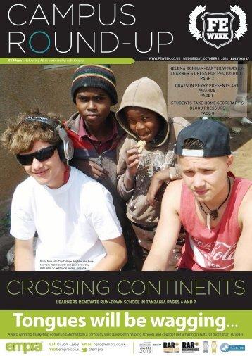 Campus-issue-27