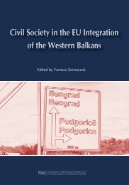 Civil-Society-in-the-EU-Integration-of-the-Western-Balkans