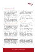 QUALITATIVE FORSCHUNG - MWResearch - Seite 2
