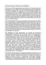 Text Emmanuel Mir 2012 - qjubes