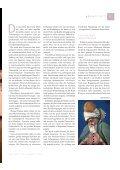 Die reichsten Bettler der Welt - qjubes - Seite 2