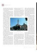 Die reichsten Bettler der Welt - qjubes - Seite 3