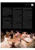 Die reichsten Bettler der Welt - qjubes - Seite 4