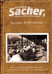 PDF Download (ca. 3,1 MB) - Brauhaus Sacher