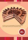 Torten für besondere Anlässe 39. - Seite 2