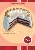 Torten für besondere Anlässe 39. - Seite 5