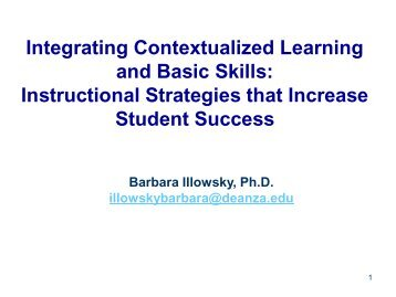 learn basic computer skills pdf
