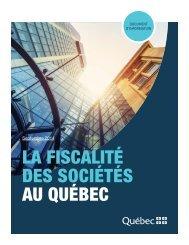AUTFR_Fascicule3_FiscaliteSocietes