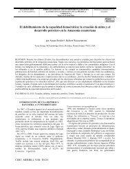 El-debilitamiento-de-la-capacidad-democratica-La-creacion-de-mitos-y-el-desarrollo-petrolero-en-la-Amazonia-ecuatoriana