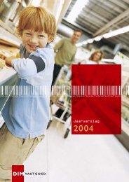2004 - dimvastgoed.nl