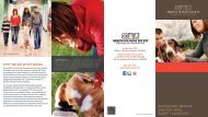 WHY WE DO WHAT WE DO SAFEGUARD | RESCUE SHELTER ...