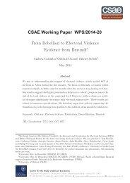 n?u=RePEc:csa:wpaper:2014-20&r=afr