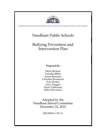 Download - Needham Public Schools