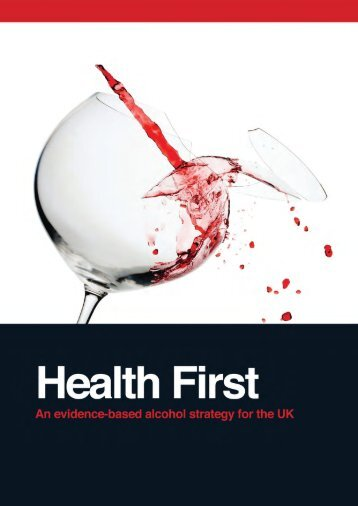 Health-First-An-evidence-based-alcohol-strategy-for-the-UK-1