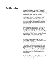 Pressmaterial i PDF-format - Folkets bio