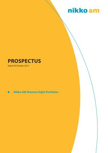 asia united bank prospectus highlights Aub's corporate governance manual revised july 25, 2014 states that: to  ensure a high standard of best practice for the bank, its shareholders, and other.