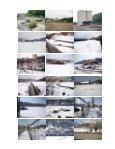 a. inainte de executia lucrarilor de inchidere si reconstructie ecologica - Page 4