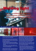cepro welding screens - Page 6