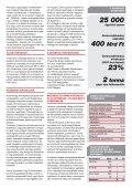 Garantiqa rövid CSR jelentés 2009 (pdf) - Hitelgarancia Zrt. - Page 3