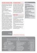 Garantiqa rövid CSR jelentés 2009 (pdf) - Hitelgarancia Zrt. - Page 4