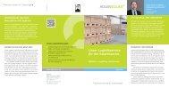 Download PDF (570 kB) - ADLER Solar