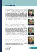 HG 2006 annuale.qxd - Hitelgarancia Zrt. - Page 4