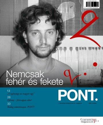 PDF letöltés - Hitelgarancia Zrt.