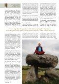 Menneskehetens tidsaldre - Ildsjelen - Page 2