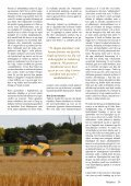Menneskehetens tidsaldre - Ildsjelen - Page 3