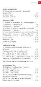 Mautgebühren in Europa 2011 - Alles & Exclusiv - Seite 7