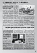 itt - Körmend - Page 2