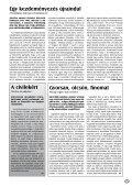 itt - Körmend - Page 6