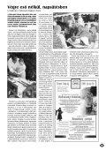 itt - Körmend - Page 4